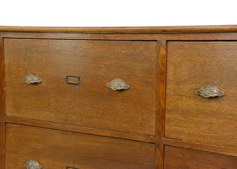 Early 20th Century Oak Shop Drawers-otto-s-antiques--dsc8127-main-637211726741457228.JPG