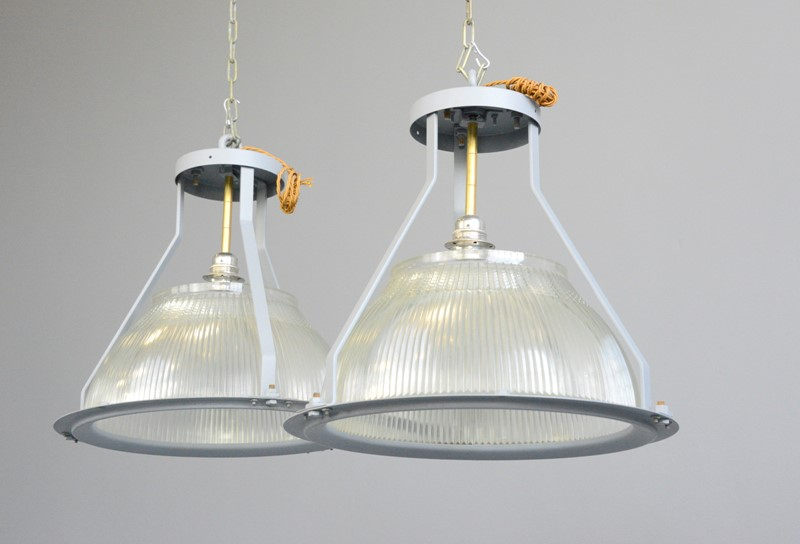 Large Aircraft Hanger Lights By Holophane 1940s-otto-s-antiques--dsc8862-main-637250829880735187.JPG