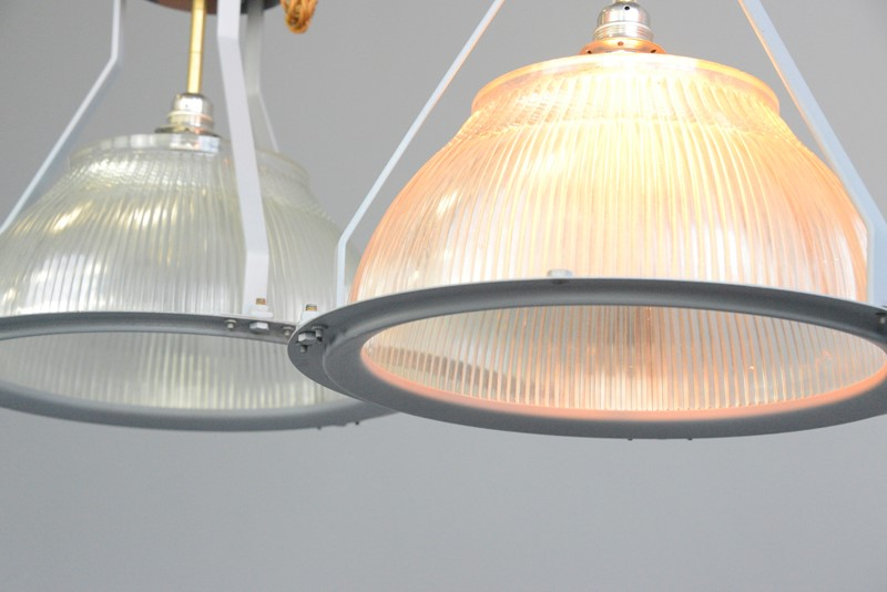 Large Aircraft Hanger Lights By Holophane 1940s-otto-s-antiques--dsc8879-main-637250829937610744.JPG
