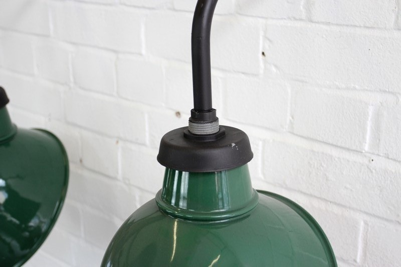 1950s Wall Mounted Industrial Lamps By Crossland-otto-s-antiques-IMG_1670-main-636670244678029340.JPG