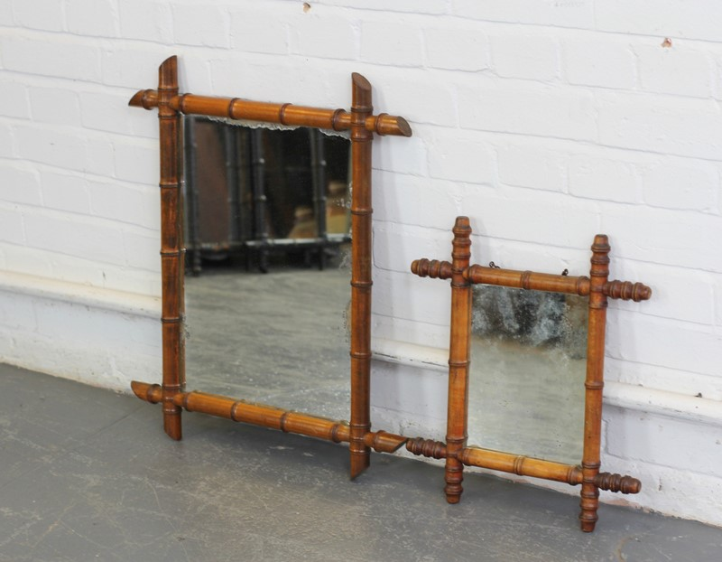 A Pair Of Ebonised Faux Bamboo Mirrors Circa 1900 -otto-s-antiques-IMG_3488-main-636754160556223359.JPG