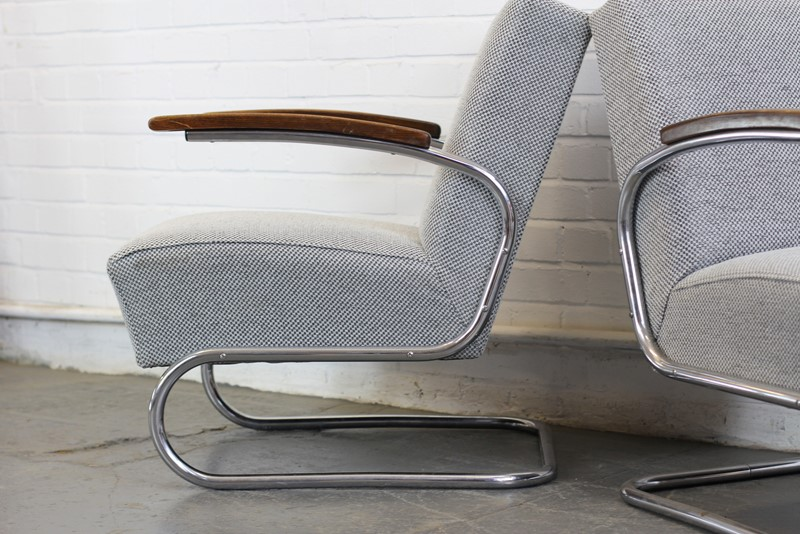 Model S411 Bauhaus Armchairs By Thonet Circa 1930s-otto-s-antiques-IMG_3829-main-636769400757475097.JPG