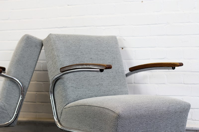 Model S411 Bauhaus Armchairs By Thonet Circa 1930s-otto-s-antiques-IMG_3830-main-636769400763881408.JPG