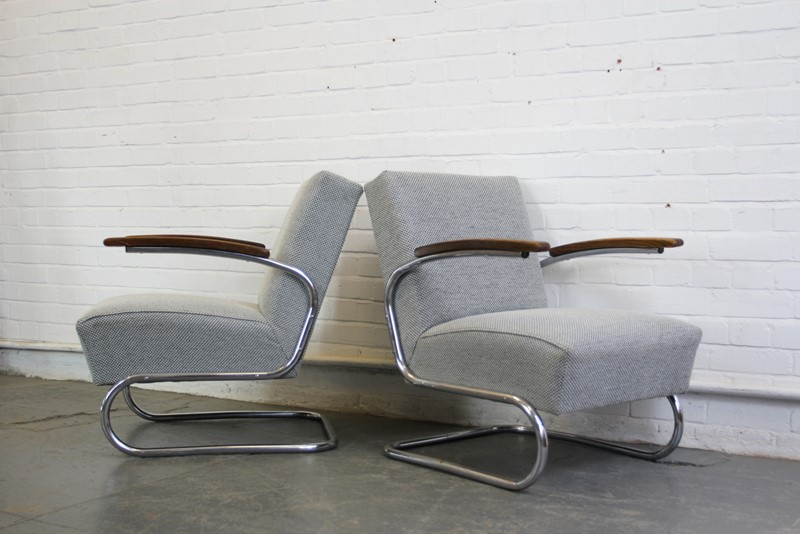 Model S411 Bauhaus Armchairs By Thonet Circa 1930s-otto-s-antiques-IMG_3839-main-636769400267088589.JPG