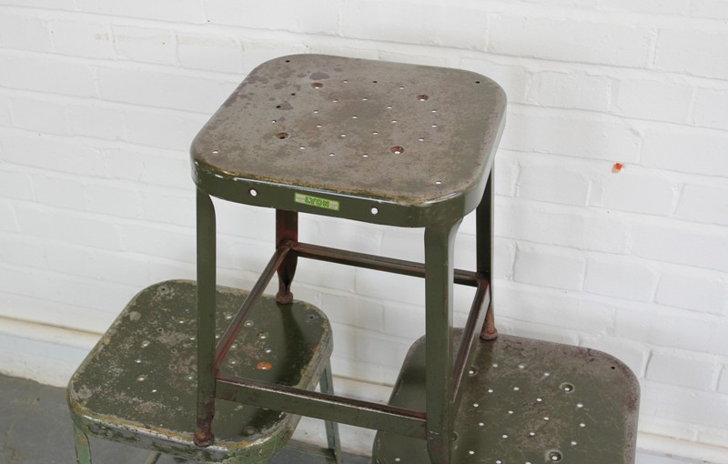 American Industrial Stools By Lyon Circa 1930s-otto-s-antiques-IMG_8762-main-636579489860760419.JPG