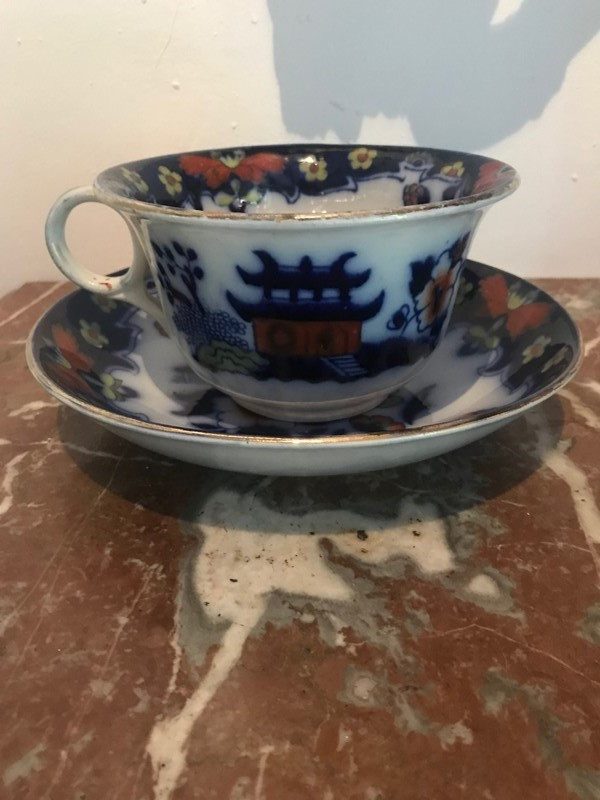 19th century  Royal Staffordshire cup & saucer-paroy-img-6693-main-637425891651985756.jpg