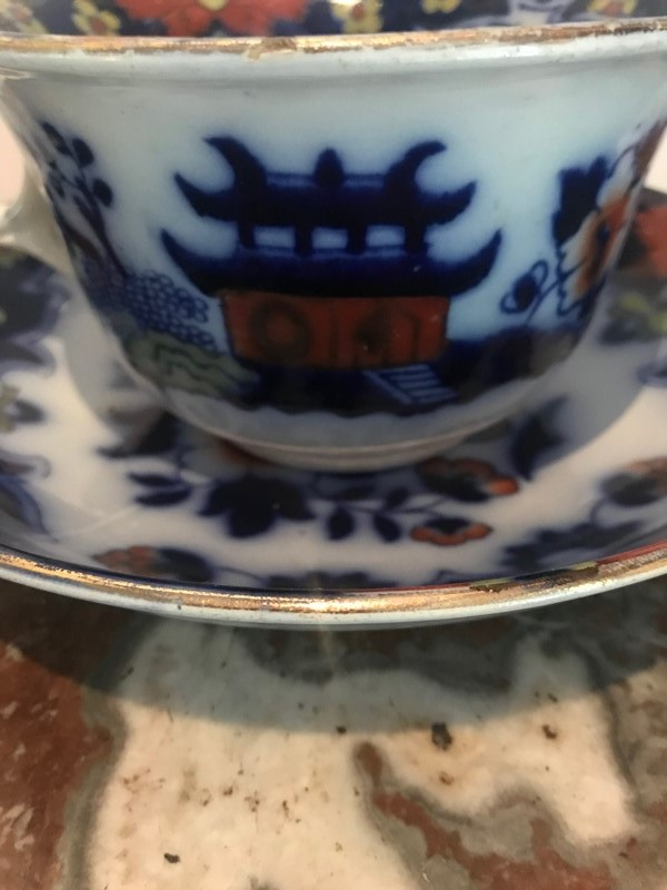 19th century  Royal Staffordshire cup & saucer-paroy-img-6694-main-637425893034635956.jpg