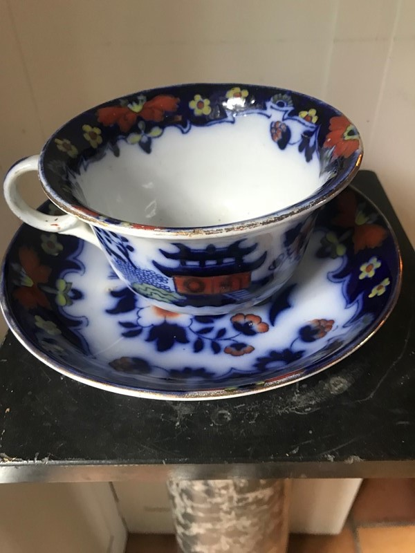 19th century  Royal Staffordshire cup & saucer-paroy-img-6702-main-637425893440259381.jpg