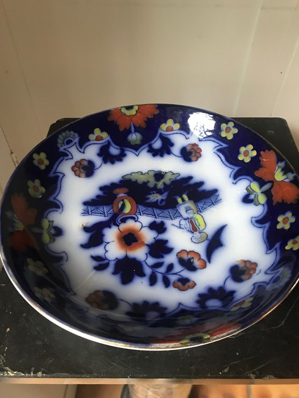 19th century  Royal Staffordshire cup & saucer-paroy-img-6705-main-637425894622285641.jpg