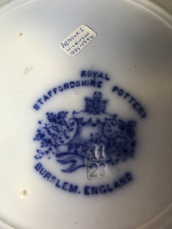 19th century  Royal Staffordshire cup & saucer-paroy-img-6707-main-637425895061504757.jpg