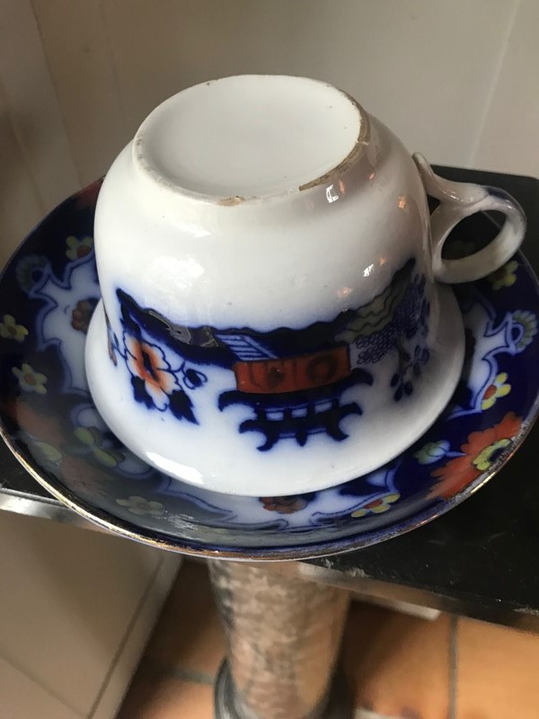 19th century  Royal Staffordshire cup & saucer-paroy-img-6710-main-637425895957593757.jpg