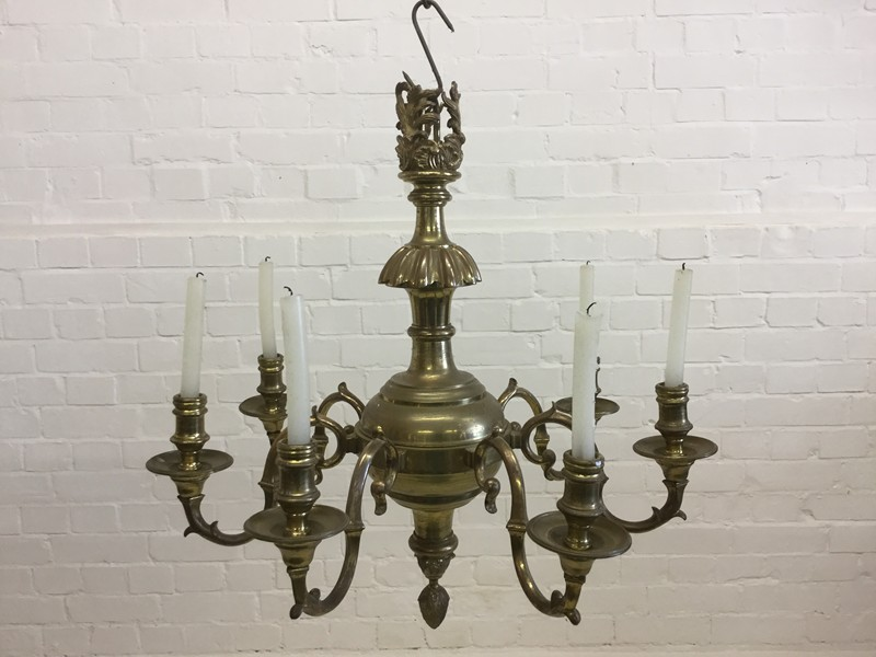 Antique Brass Chandelier-paul-michael-farnham-7292337B-EA51-48B9-B3B2-A0A919F32591-main-636669102243157762.jpeg
