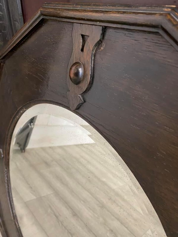 Dodecagon Bevelled Edge Mirror-planet-antiques-149026787-443905760149780-6094719570681876474-n-main-637489885672990281.jpg