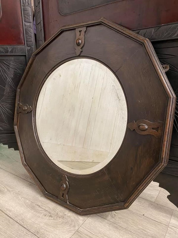 Dodecagon Bevelled Edge Mirror-planet-antiques-149060320-443905736816449-7736291698295258008-n-main-637489885693614504.jpg