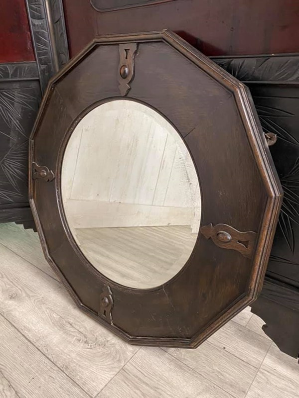 Dodecagon Bevelled Edge Mirror-planet-antiques-149073167-443905876816435-4823364457965896424-n-main-637489885675958820.jpg