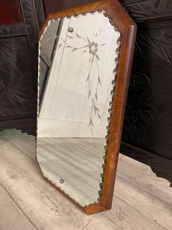 Art Deco Walnut Framed Etched Mirror-planet-antiques-150144165-446027836604239-1619046315706620346-n-main-637491597685921456.jpg