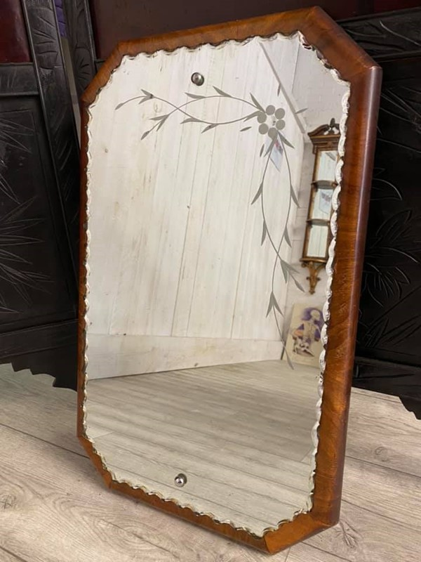 Art Deco Walnut Framed Etched Mirror-planet-antiques-150221858-446027786604244-2851447961882105093-n-main-637491597697483643.jpg