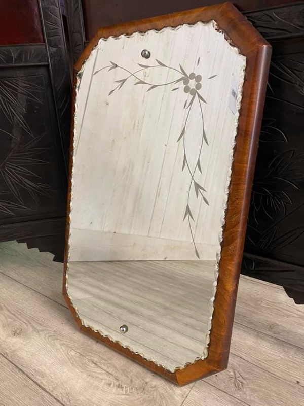 Art Deco Walnut Framed Etched Mirror-planet-antiques-150590712-446027699937586-7219258744509154860-n-main-637491597690452599.jpg