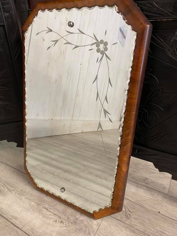 Art Deco Walnut Framed Etched Mirror-planet-antiques-150843350-446027809937575-6428240450417730032-n-main-637491597678108760.jpg