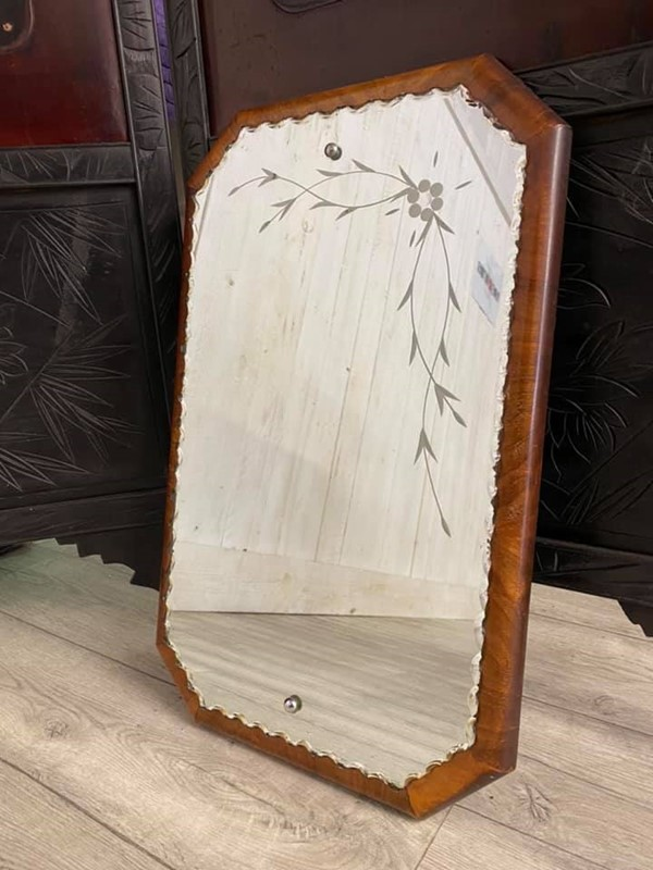 Art Deco Walnut Framed Etched Mirror-planet-antiques-150976466-446027656604257-1868861024645406815-n-main-637491597671702812.jpg