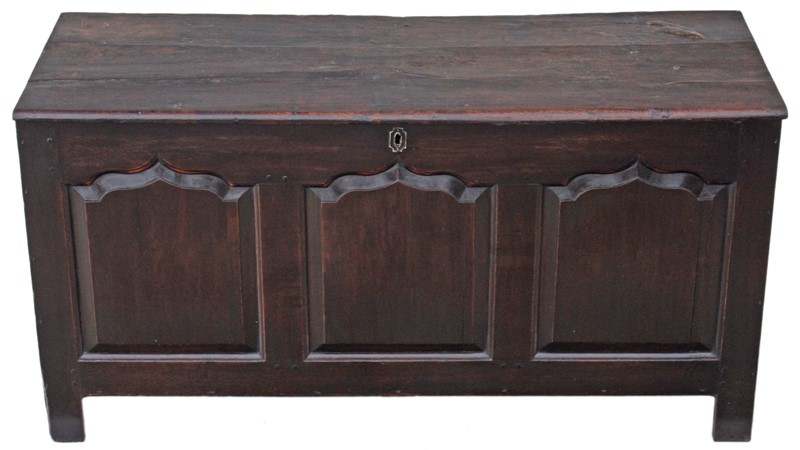 Georgian 3 panel oak mule chest-prior-willis-antiques-3387-1-main-636822275066655405.jpg
