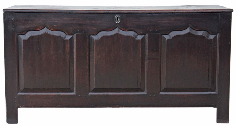 Georgian 3 panel oak mule chest-prior-willis-antiques-3387-2-main-636822275355476208.jpg