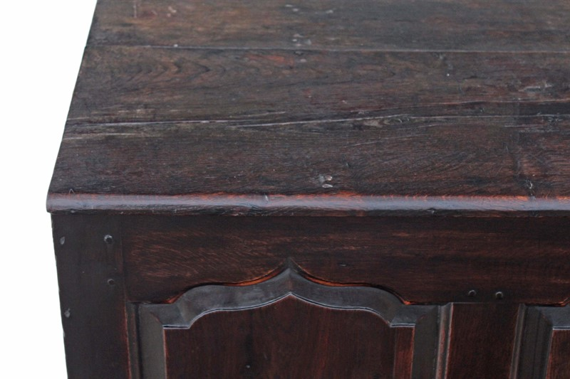 Georgian 3 panel oak mule chest-prior-willis-antiques-3387-3-main-636822275368288409.jpg