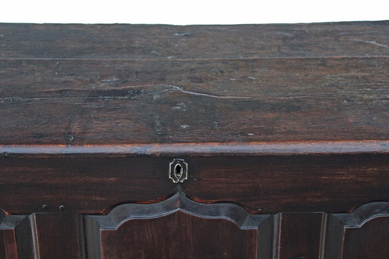 Georgian 3 panel oak mule chest-prior-willis-antiques-3387-4-main-636822275387195011.jpg