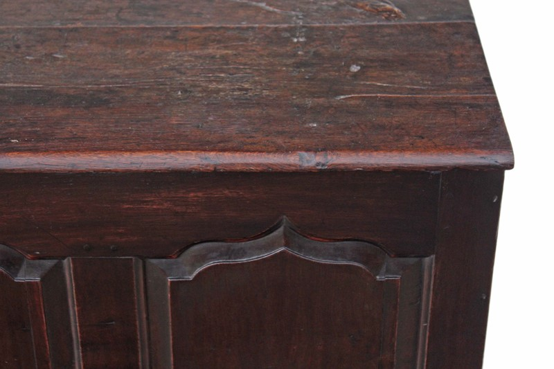 Georgian 3 panel oak mule chest-prior-willis-antiques-3387-5-main-636822275408444313.jpg