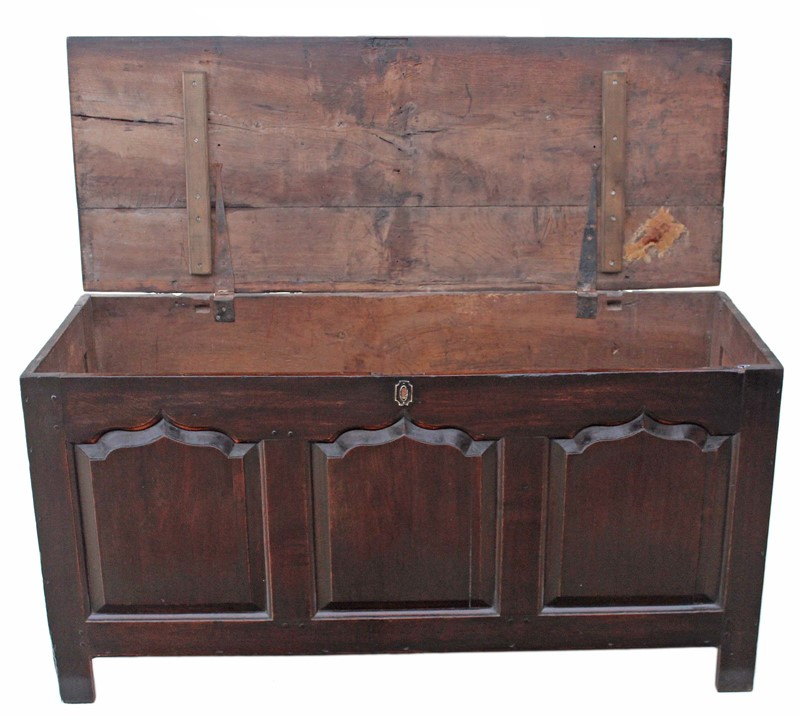Georgian 3 panel oak mule chest-prior-willis-antiques-3387-8-main-636822275465163115.jpg