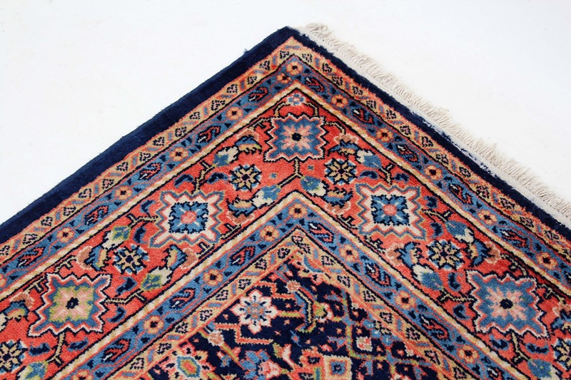 Persian hand woven wool rug-prior-willis-antiques-4093-6-main-636823144529599120.jpg