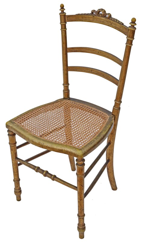 Victorian gilt cane inlaid bedroom chair-prior-willis-antiques-4383a-1-main-636840457204261352.jpg