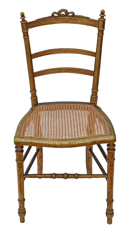 Victorian gilt cane inlaid bedroom chair-prior-willis-antiques-4383a-2-main-636840457395822785.jpg