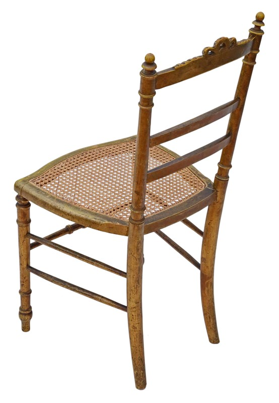 Victorian gilt cane inlaid bedroom chair-prior-willis-antiques-4383a-3-main-636840457409259807.jpg