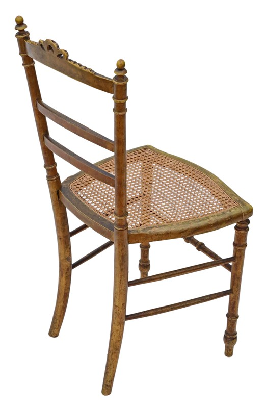 Victorian gilt cane inlaid bedroom chair-prior-willis-antiques-4383a-4-main-636840457423790639.jpg