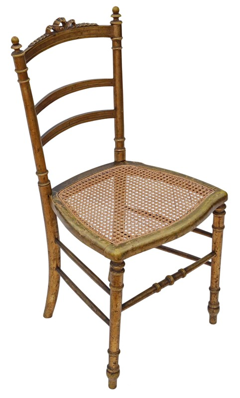 Victorian gilt cane inlaid bedroom chair-prior-willis-antiques-4383a-5-main-636840457438637030.jpg