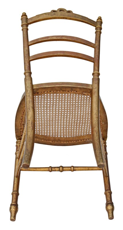 Victorian gilt cane inlaid bedroom chair-prior-willis-antiques-4383a-8-main-636840457487071949.jpg