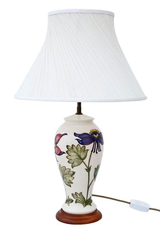 Ceramic Moorcroft table lamp with shade-prior-willis-antiques-4504-1-main-636823146017306562.jpg