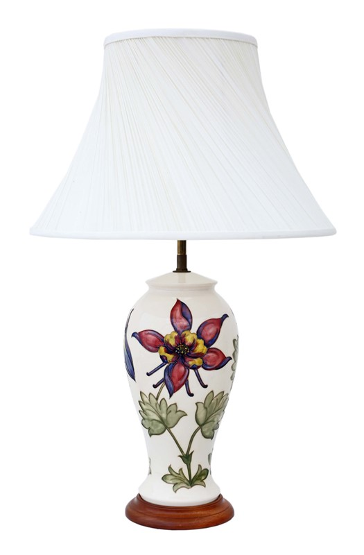 Ceramic Moorcroft table lamp with shade-prior-willis-antiques-4504-2-main-636823146373241721.jpg