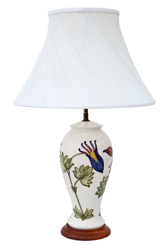 Ceramic Moorcroft table lamp with shade-prior-willis-antiques-4504-3-main-636823146386210494.jpg