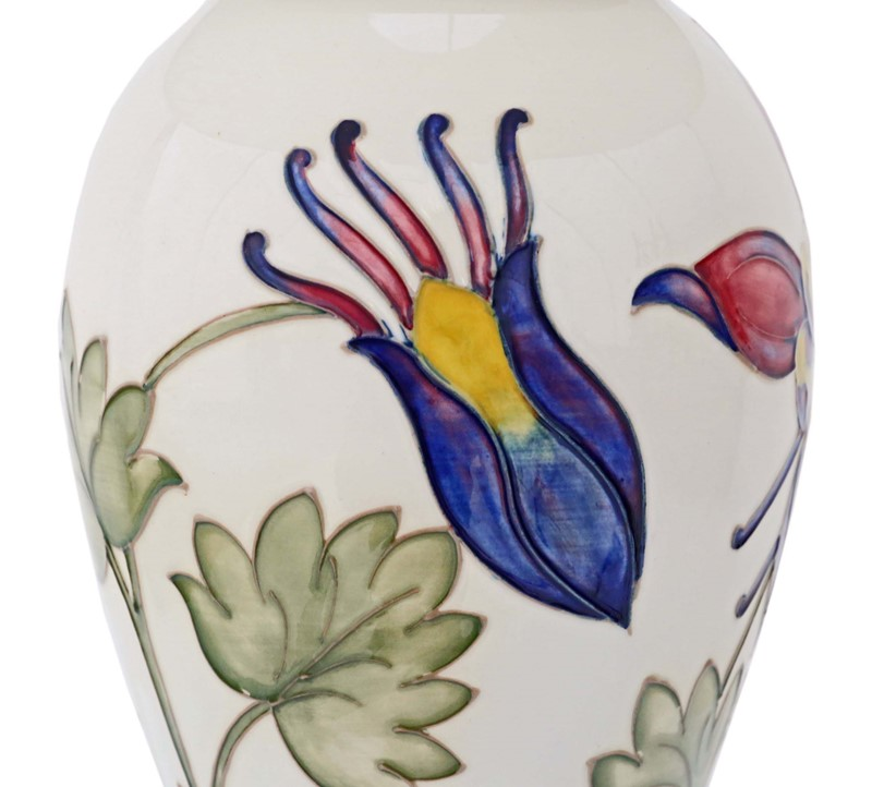 Ceramic Moorcroft table lamp with shade-prior-willis-antiques-4504-7-main-636823146442772945.jpg