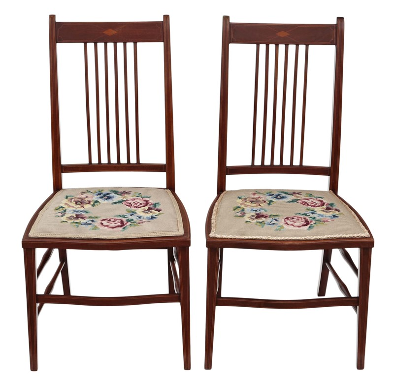 Pair of Edwardian needlepoint mahogany chairs-prior-willis-antiques-4655-1-main-636840454267794036.jpg