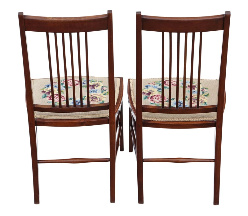 Pair of Edwardian needlepoint mahogany chairs-prior-willis-antiques-4655-2-main-636840454409824579.jpg