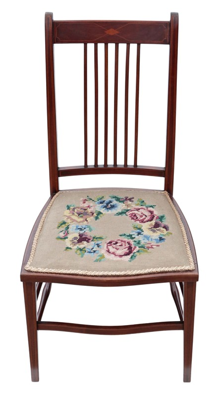 Pair of Edwardian needlepoint mahogany chairs-prior-willis-antiques-4655-4-main-636840454436386325.jpg