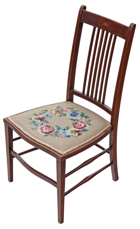 Pair of Edwardian needlepoint mahogany chairs-prior-willis-antiques-4655-5-main-636840454452011222.jpg