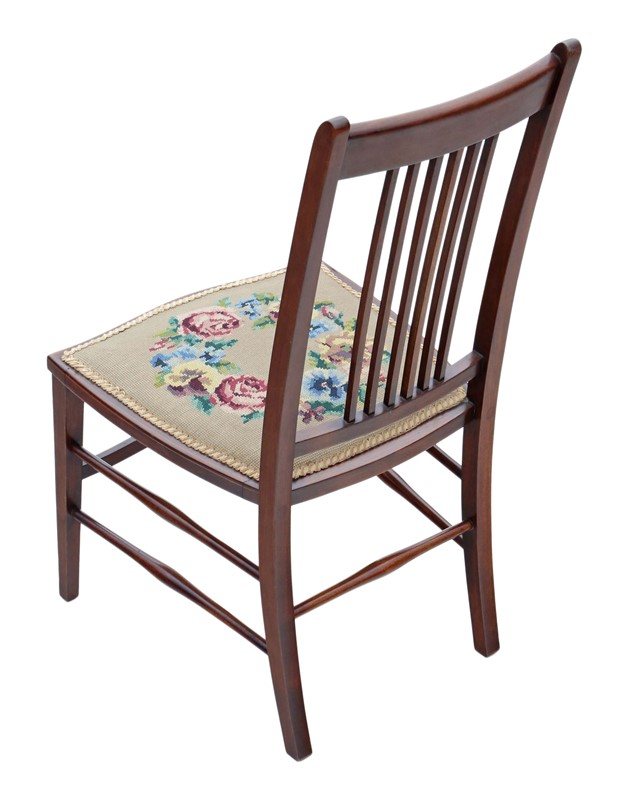 Pair of Edwardian needlepoint mahogany chairs-prior-willis-antiques-4655-6-main-636840454464980277.jpg