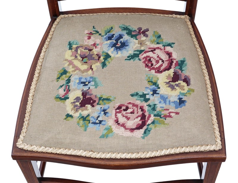 Pair of Edwardian needlepoint mahogany chairs-prior-willis-antiques-4655-8-main-636840454494198827.jpg
