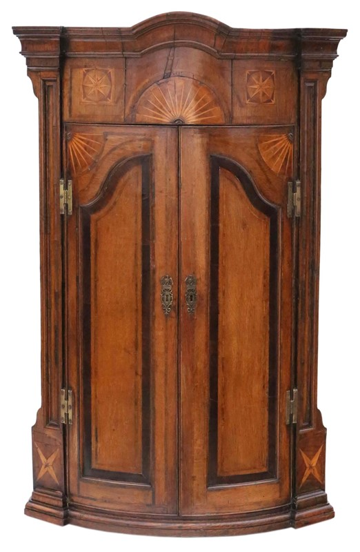 Georgian inlaid crossbanded oak corner cupboard-prior-willis-antiques-4765 1-main-636790367419345230.jpg