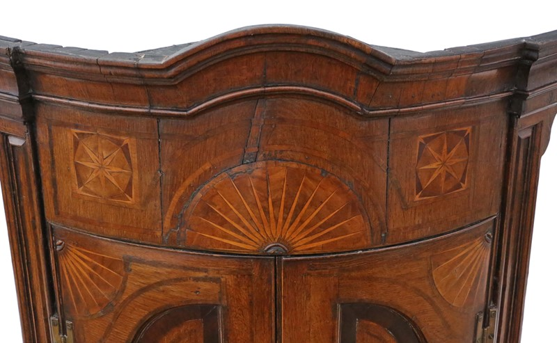 Georgian inlaid crossbanded oak corner cupboard-prior-willis-antiques-4765 2-main-636790367620009931.jpg