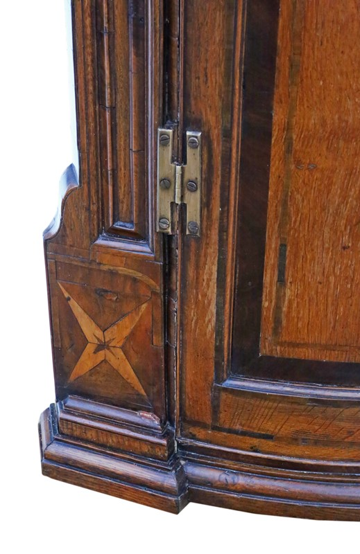 Georgian inlaid crossbanded oak corner cupboard-prior-willis-antiques-4765 5-main-636790367705634188.jpg